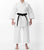 Seishin Karate Gi Female