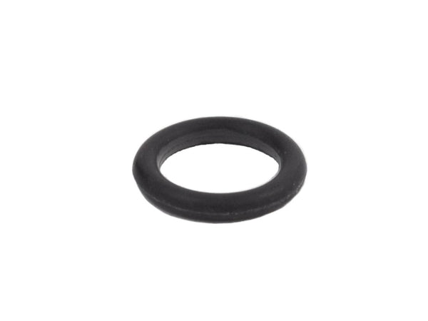Replacement O Ring for S30 Valve - As Used In Pressure Barrel Caps