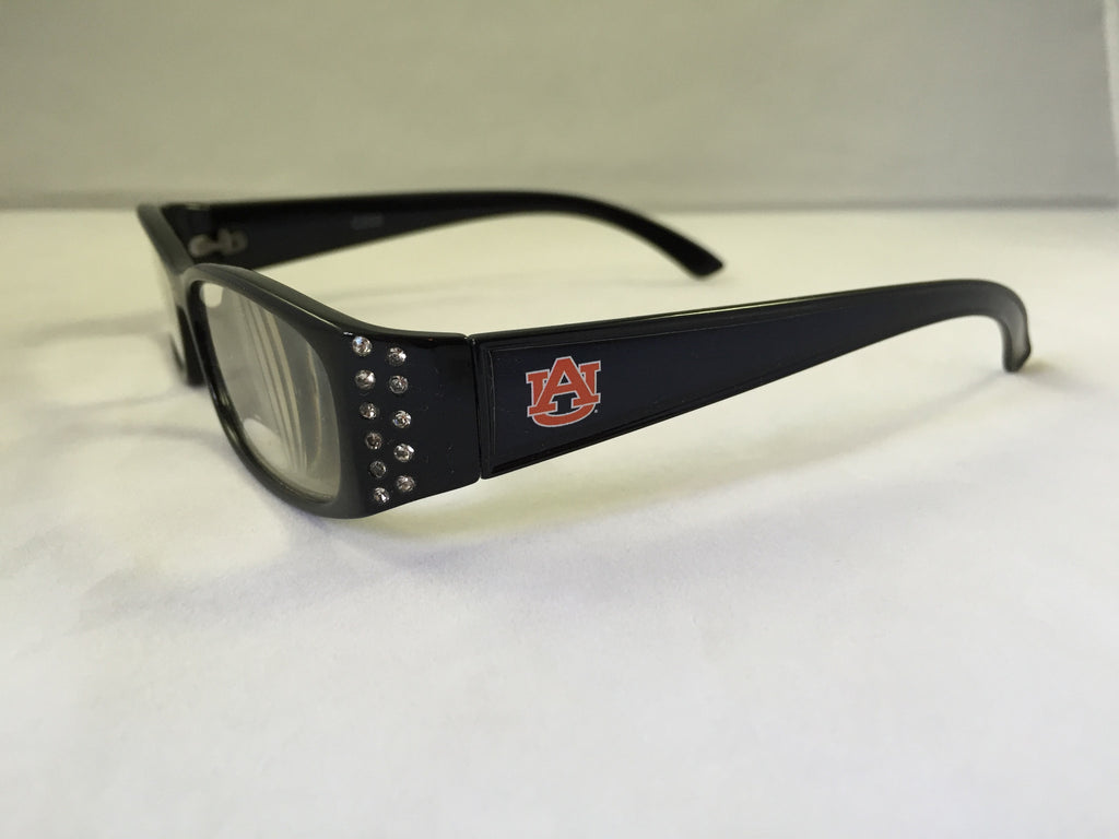 Women's Auburn Reading Glasses