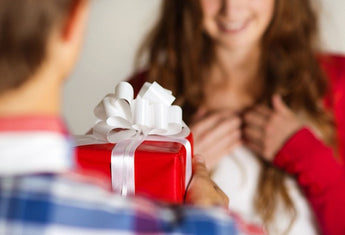 Best Valentine's Day presents ideas for her