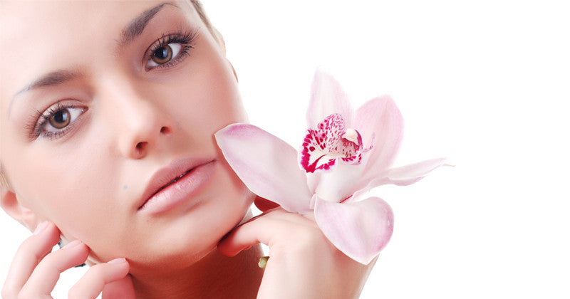 YOUR SKIN CARE GUIDE: CURING OILY SKIN
