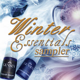 Winter Essentials Sampler - GENSEN JAPAN