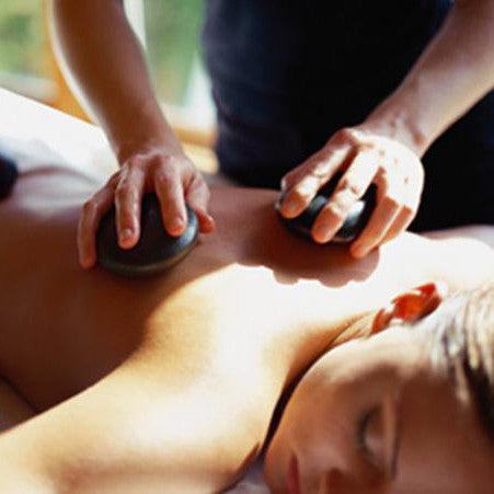 Wellness Massages