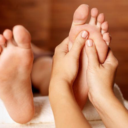 Voel je herboren | Professionele massages in Gent | Zen Your Body