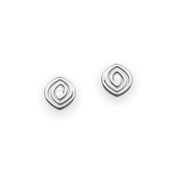 Maggies Silver Earrings E1602