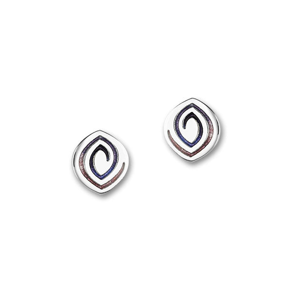 Maggies Silver Earrings EE370