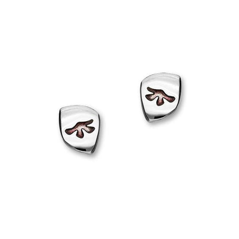 Azami Silver Earrings EE536