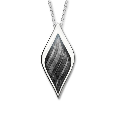Firefly Silver Pendant EP286