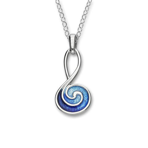 Designer pendants available in gold silver ortak alba silver pendant ep300 aloadofball Gallery