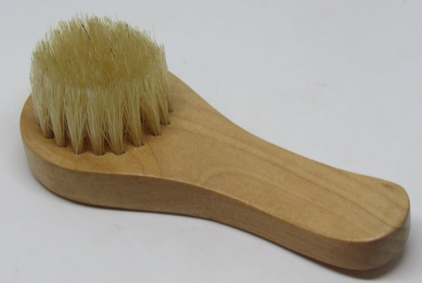 Facial Complexion Brush