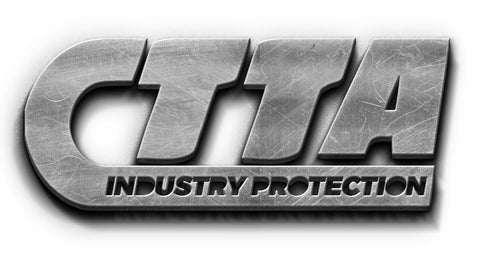 INDUSTRY PROTECTION FUND - $25
