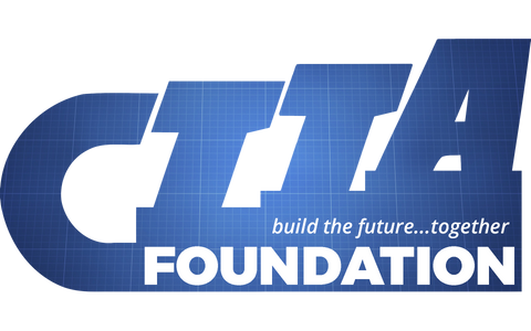 FOUNDATION FUND - $25