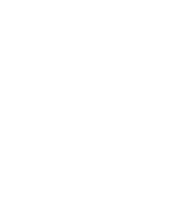 California Tow Truck Association