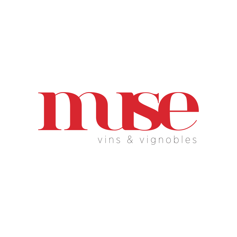Muse Wines Logo