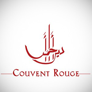 Couvent Rouge