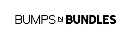 Bumps 'n Bundles