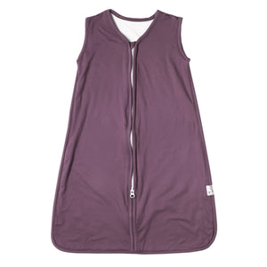 Sleep Bag - Plum