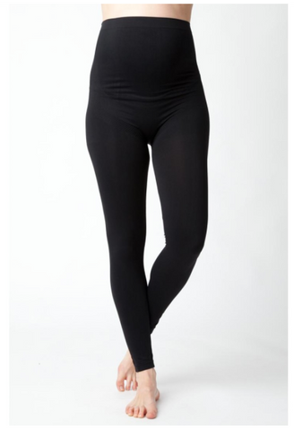 Seamless Support Legging