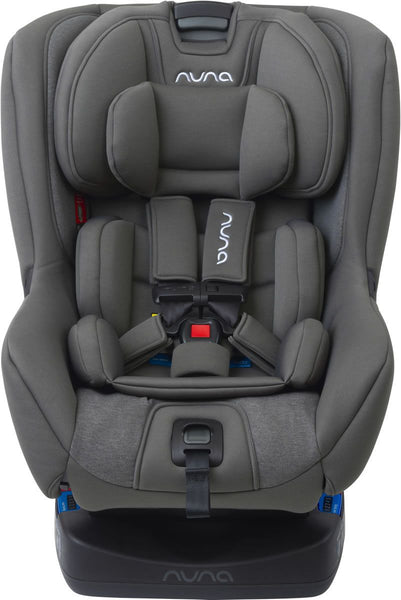 Rava Carseat - Granite