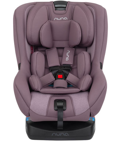 Rava Carseat - Rose