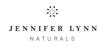 Best Natural Makeup | Organic Makeup Store | Jennifer Lynn Naturals