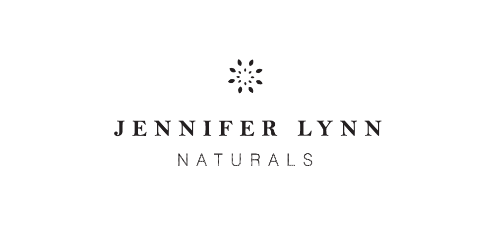 Jennifer Lynn Naturals | Best Organic Makeup