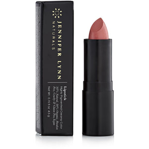 Best Natural Lipstick - Jennifer Lynn Naturals