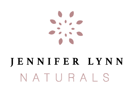 Organic Make-Up | Jennifer Lynn Naturals