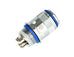 5pcs Joyetech eGo One VT Atomizer Ti/ Ni Head
