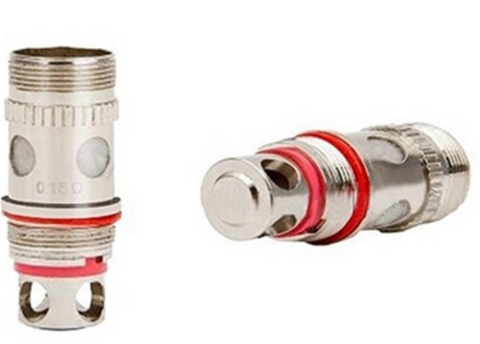 Nautilus Atomizers (1pc)