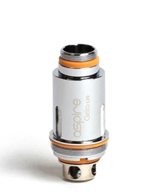 Cleito 120 Atomizer (1pc)
