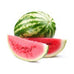 Tom\'s Watermelon