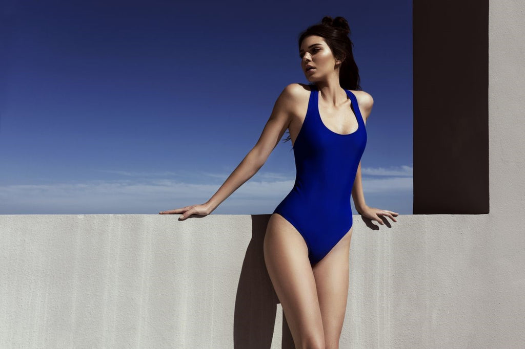 Top 5 Sexiest Swimsuits for a Small Bust