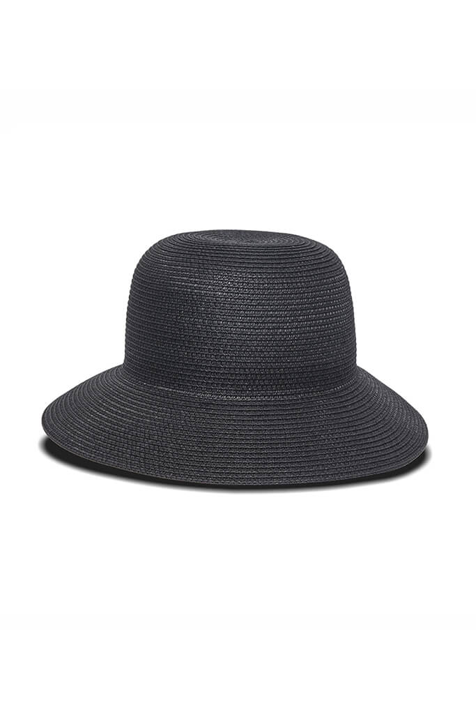 Serena Black Hat