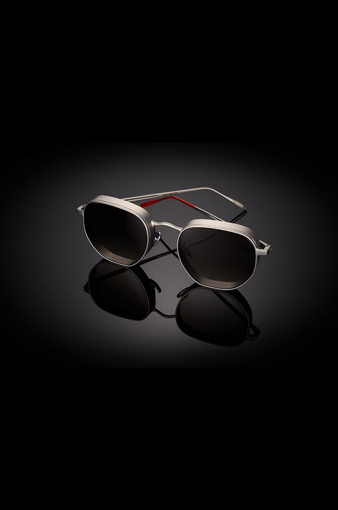Groda Sunglasses