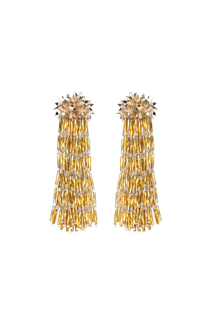 Gitano Earrings