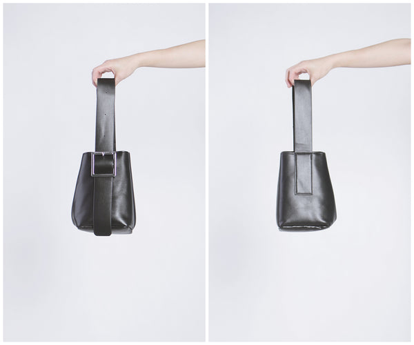 Frenny Bag (Black)