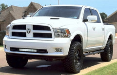 03 14 dodge ram 25003500 20 led lightbar kit radiant led 03 14 dodge ram 25003500 20 led lightbar kit radiant led lighting solutions aloadofball Gallery