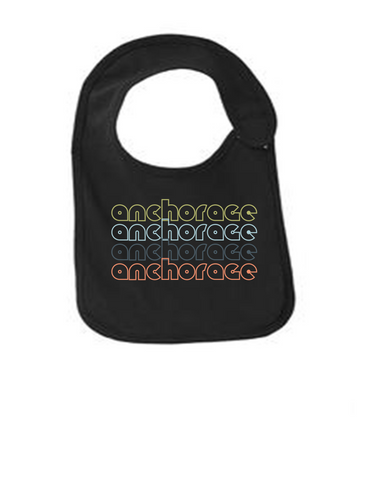 Anchorage-Alaska-Retro-Funny-Infant-Jersey-Bib