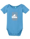 Richmond Virginia Onesie