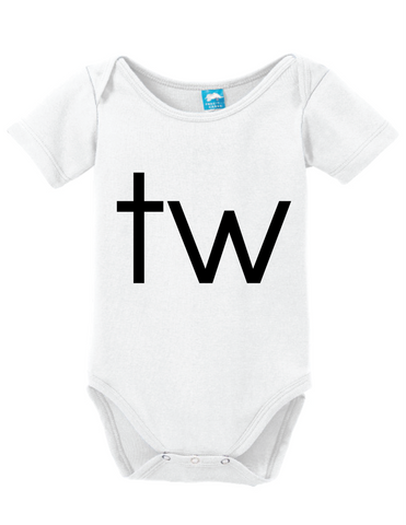 tw for twins