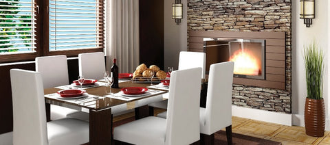 Dining Room Lighting Fixtures