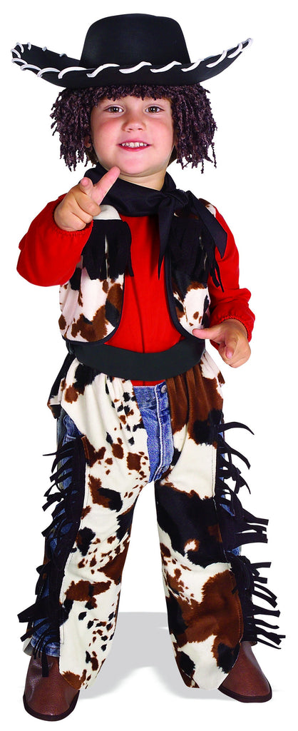 Boys Cowboy Costume  sc 1 st  Halloween Costumes 4U : infant cowboy costume  - Germanpascual.Com