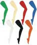 Adults Tights - Various Colors - HalloweenCostumes4U.com - Accessories
