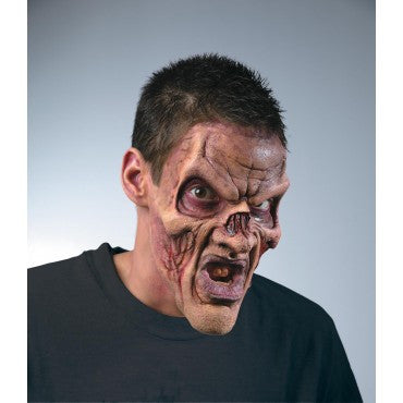 Ghoul Appliance Kit - HalloweenCostumes4U.com - Accessories