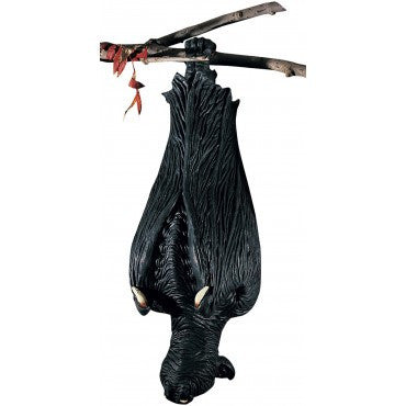 Giant Bat Prop - HalloweenCostumes4U.com - Decorations