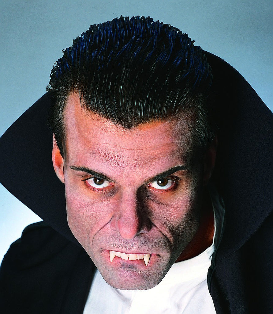 Vampire Teeth - HalloweenCostumes4U.com - Accessories