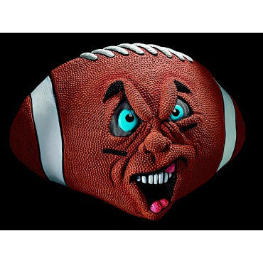Pigskin Mask - HalloweenCostumes4U.com - Accessories