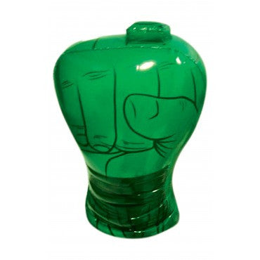 Green Lantern Inflatable Fist - HalloweenCostumes4U.com - Accessories