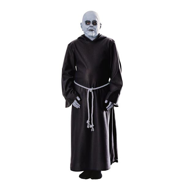 Boys Addams Family Uncle Fester Costume Halloween Costumes 4u